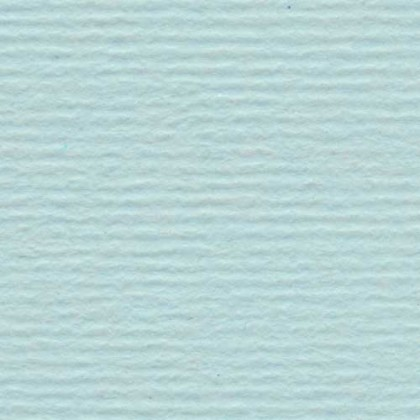 Light Blue 200 gsm