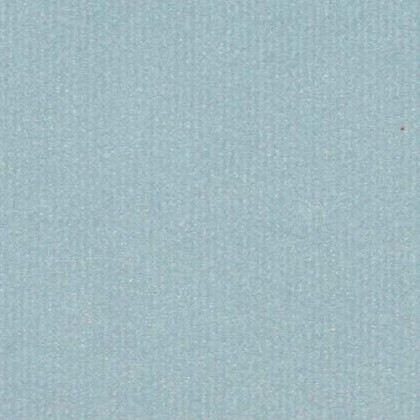 Light Blue 300 gsm