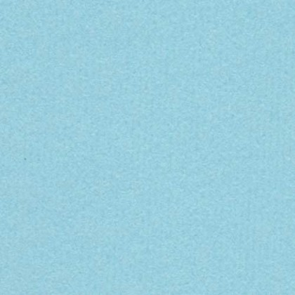 Powder Blue 220 gsm