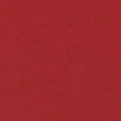 Red 300 gsm