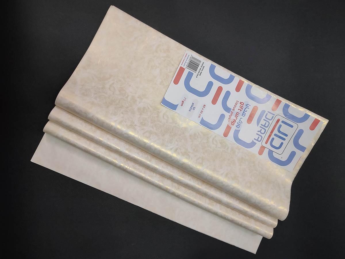 Tissue_cream
